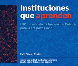 Captura instituciones_que_aprenden 260x220 (1)