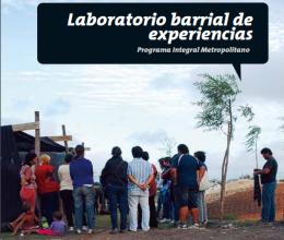Captura lab barrial 260x220