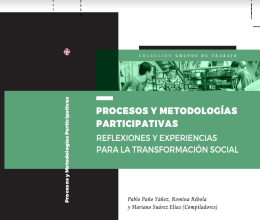Captura procesos participativos 260x220