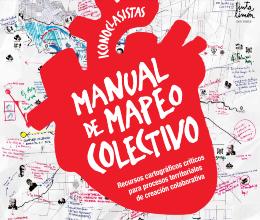 Captura_manual_mapeo 260x220